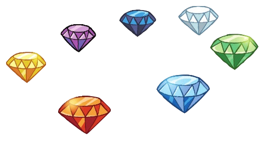 Seven Chaos Emeralds Archie-0.png