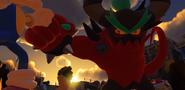 Sonic Forces cutscene 037