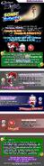 Sonic Runners ad 64