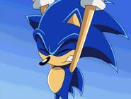 Sonic X ep 15 0202 42