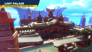 TSR Lost Palace 01