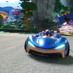 Team Sonic Racing - Screenshot 4.jpg
