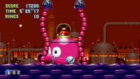 Mega Octus (body)