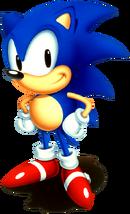 S2-Sonic-artwork.png