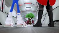 SB S1E26 Eggman Sonic LBS