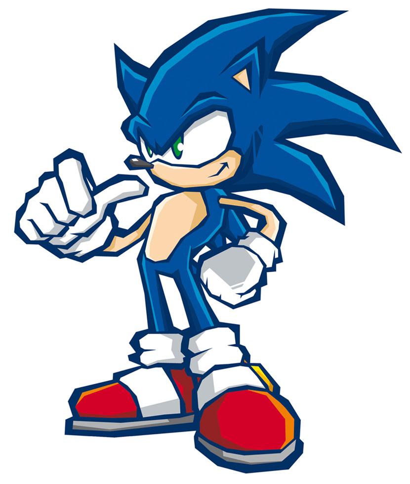 SBt Sonic the Hedgehog.png