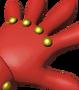 SF Hands 052