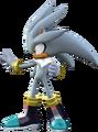 Silver Sonic'06