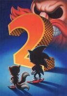 Sonic-2-Backcover-Art