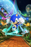Sonic20thwp-colors
