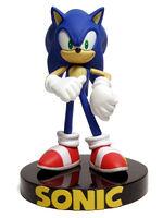 Sonic 15th figurine