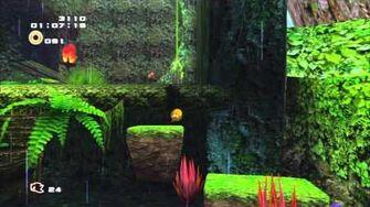 Sonic_Adventure_2_(PS3)_White_Jungle_Mission_3_A_Rank