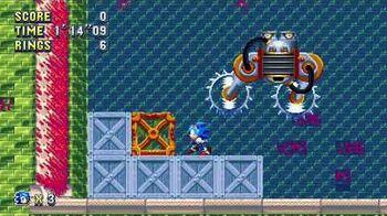 Sonic_Mania_Boss_9_-_Shiver_Saw