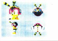 Sonic X koncept 012
