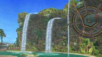Splash-canyon-sonic-riders (1)