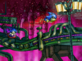 Metal Sonic (Sonic Generations)/Gallery