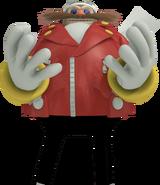 FR Eggman 3