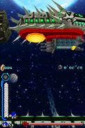 Frigate Skullian DS 01