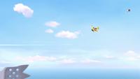 S1E02 lair sky