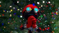 S1E22 Orbot confetti