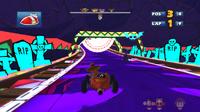 SASASR Rocky-Coaster 04