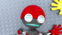 SB S1E10 Orbot waking