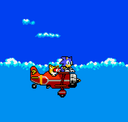 Sky Chase Pocket 02