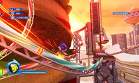 Sonic-colors-wii-review-02