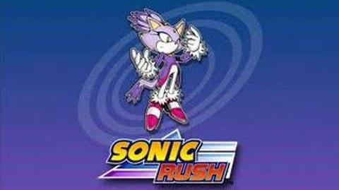 Sonic_Rush_Music_Right_There,_Ride_On_(blaze)