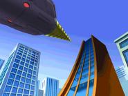 Sonic X ep 15 0202 27
