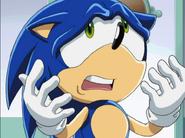 Sonic X ep 20 36