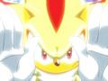Sonic X ep 38 0603 75