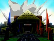 Sonic X ep 45 115