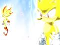 Sonic X ep 78 089