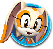 Speed Battle icon 17
