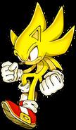 Super SonicChannel