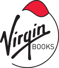 Virgin Books.jpg