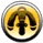 Air Ride Icon.png