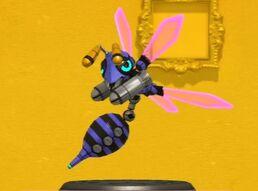 Buzz bomber.jpg