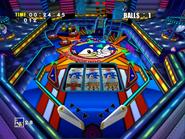 Casinopolis Pinball