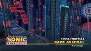 Dark Arsenal 02