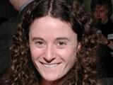 Rebecca Honig