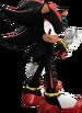 SFSB Shadow the Hedgehog.png