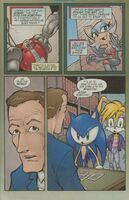 STH116PAGE2