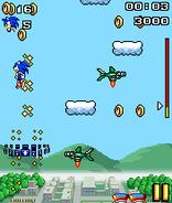 Sonic Jump 2 02
