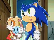 Sonic X ep 12 3011 22