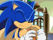 Sonic X ep 6 1901 05