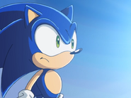 Sonic X ep 8 2001 54
