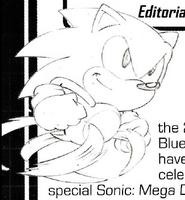 Sonic concept 288