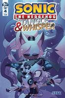 Tangle&Whisper4CoverA